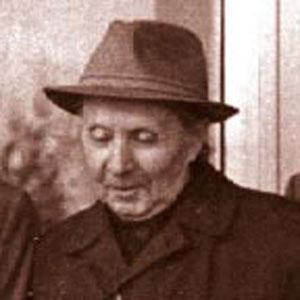 Аркадий Гордин