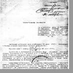 Обвинительное заключение по уголовному делу N 197019133 по обвинению Беляева Дмитрия Владимировича 25.05.1972 г. р. в совершении преступлений, предусмотренных ч. 2 ст. 130, ч. 2 ст. 129, ч. 1 ст. 282, ч. 2 ст. 280 УК РФ