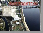 Бологов Александр Александрович  Псков на ладони