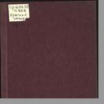 Краткий обзор деятельности Псковской льнодельной станции в 1907 и 1908 гг. (из отчетов заведующего станцией А. Марги)