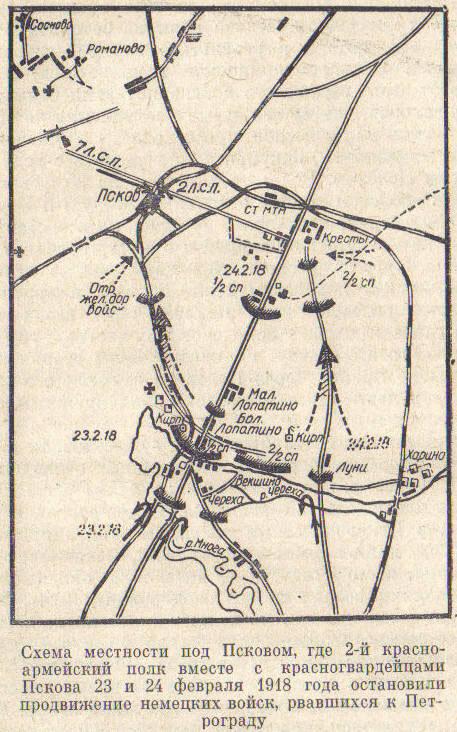1918 boi