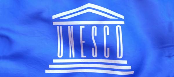 Псков в ЮНЕСКО