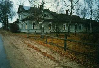 http://pskoviana.ru/izdania/library/IMAGES/VELEYSKA_FIL/IMAGE004.JPG