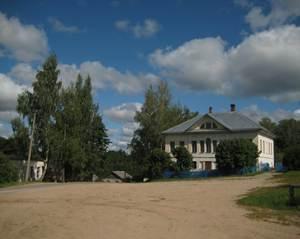 http://pskoviana.ru/izdania/library/IMAGES/VELEYSKA_FIL/IMAGE006.JPG