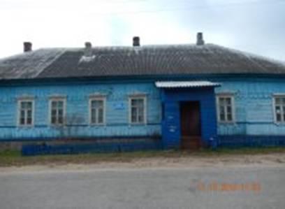 http://pskoviana.ru/izdania/library/IMAGES/VELEYSKA_FIL/IMAGE016.JPG