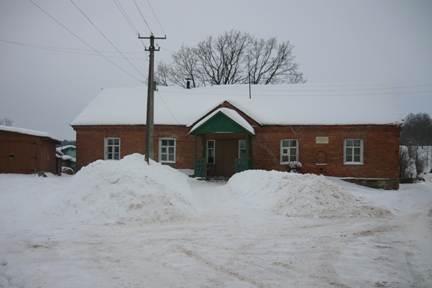 http://pskoviana.ru/izdania/library/IMAGES/VELEYSKA_FIL/IMAGE030.JPG